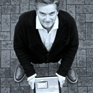 Thorsten Faltings von elbnetz.com