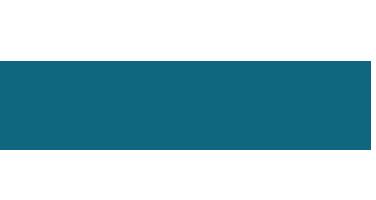 Logo der Veranstaltung FKS coonect IT! 2020