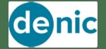 DENIC eG Logo