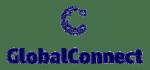 Logo der Global Connect