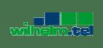 Logo von wilhelm.tel